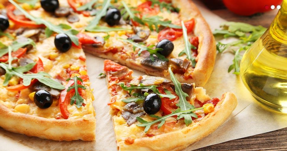 pizza pronto restaurant ihr lieferdienst in dresden l btau einfach online pizza und pasta. Black Bedroom Furniture Sets. Home Design Ideas